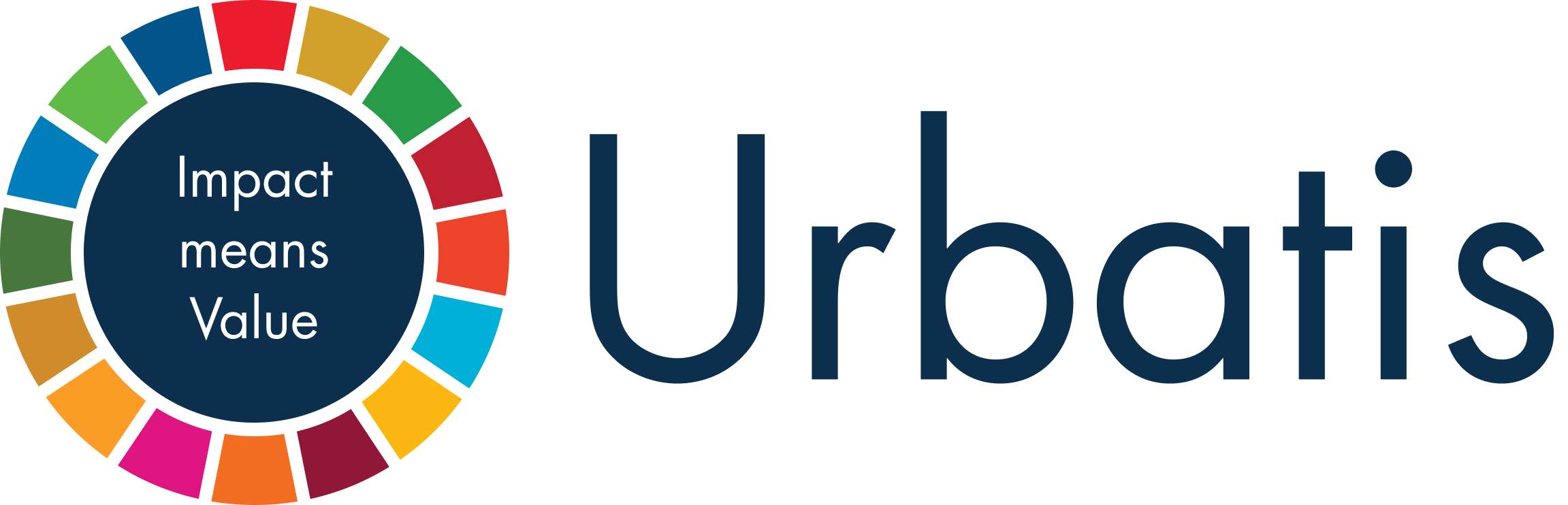 Urbatis